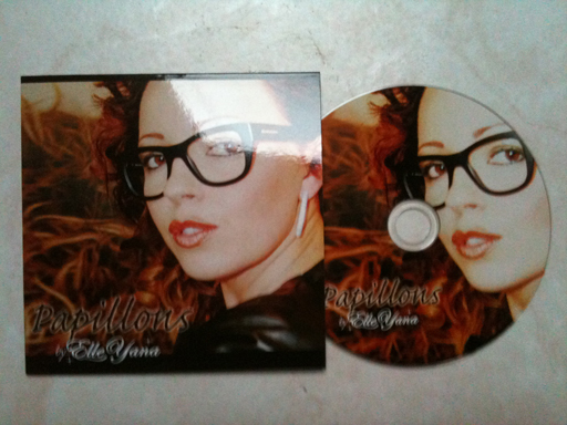 CD replicatie 1